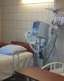 Wyndridge Nursing Home